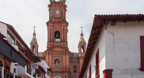 mexico-puerto-vallarta