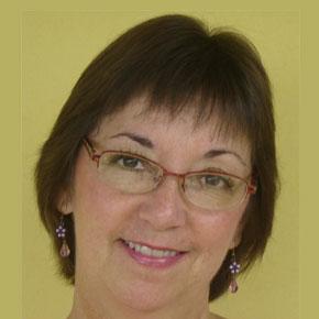 Linda Card