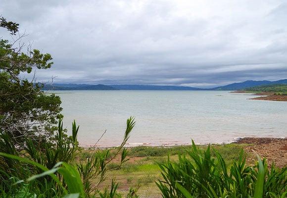 Lake-Arenal-2