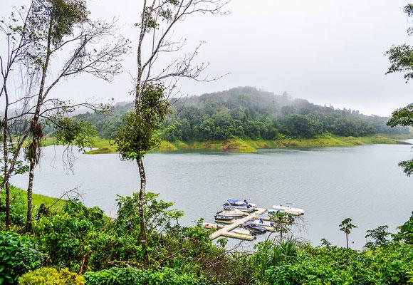 Lake-Arenal-3