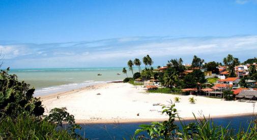 Brazil - Social Security Benefits Overseas