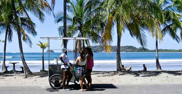 videos of Costa Rica