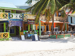 Page-22---Ambergris-Caye-Be