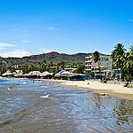 Nicaragua images