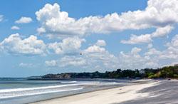 Coronado-Panama-5-resized