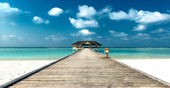 The Bahamas, Caribbean