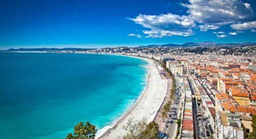 Nice-France-2