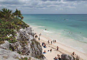 Page-23---Tulum,-Mexico---Credit-Jason-Holland