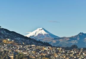 Quito-Small