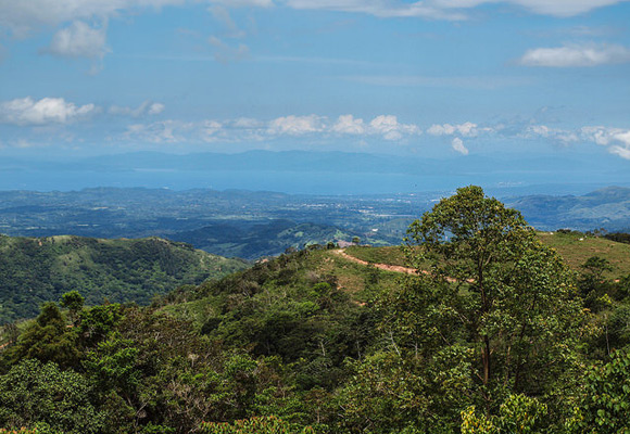 The Truth About the Cost of Living in Costa Rica