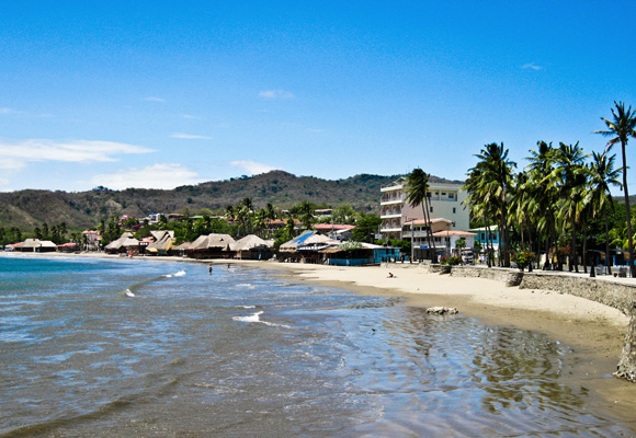 Cost of Living in San Juan del Sur