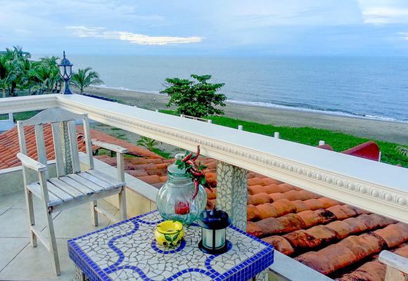 Las Tablas Panama Retiring Cost Of Living Lifestyle Info 2020