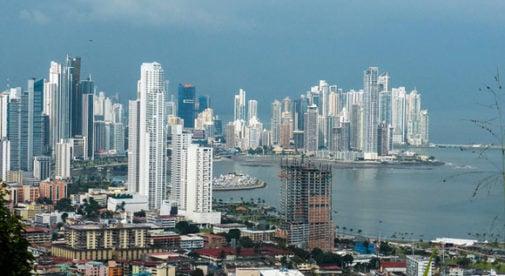 panama city cosmopolitan living near the beach il