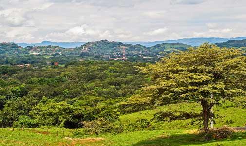 The 5 Best Expat Hangouts in Costa Rica