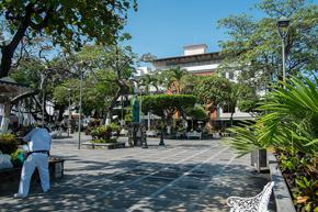 Puerto-Vallerta-2