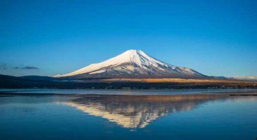 Mt.-Fuji-