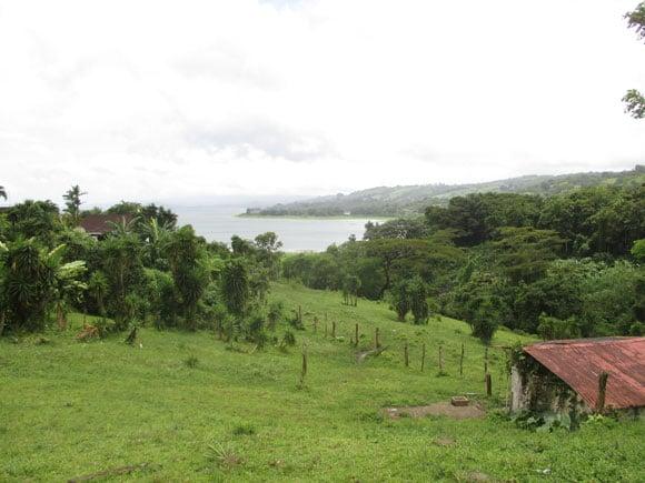 Slide-1-Rural-Costa-Rica-sl