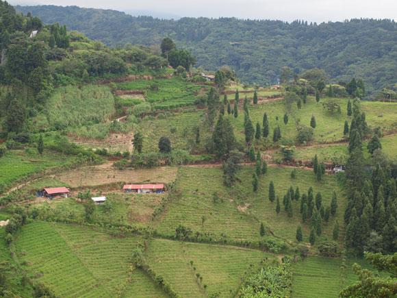 Slide-3-Rural-Costa-Rica-sl