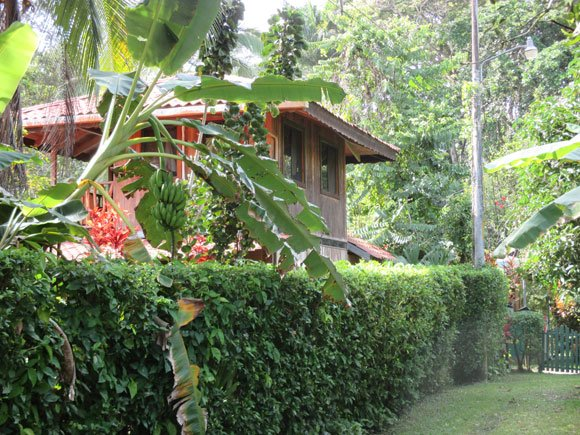 Slide-6-Rural-Costa-Rica-sl