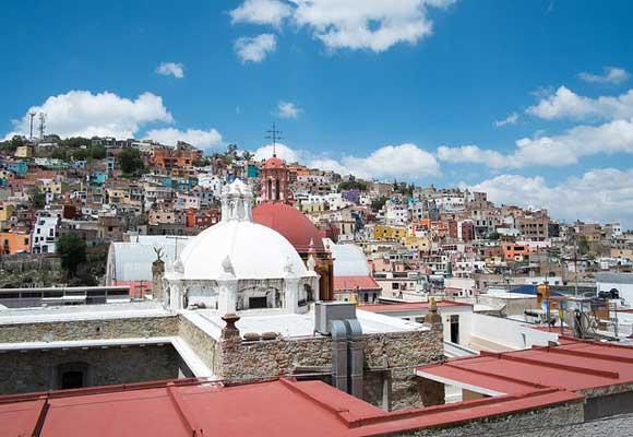 Guanajuato-Mexico-2