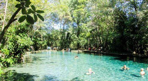 Ometepe-Island-Lake-Nicaragua-Nicaragua