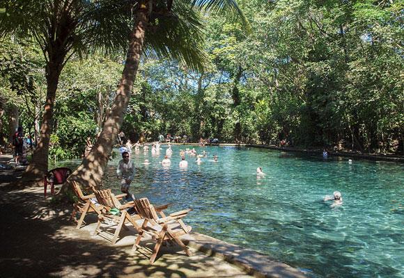 Ometepe-Island,-Lake-Nicaragua.-Nicaragua.-5