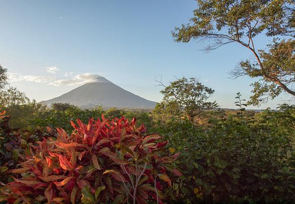 Ometepe-Island,-Lake-Nicaragua.-Nicaragua.-6