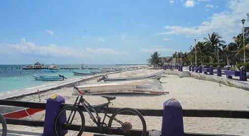 Puerto-Morelos-1