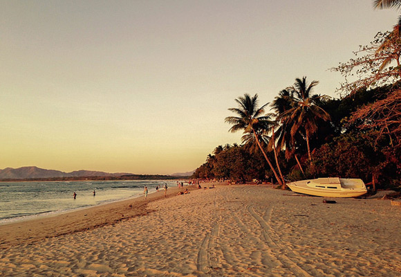 A Rewarding Life in Costa Rica for This Free-Spirited Expat