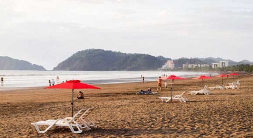 Home For Sale In Costa Rica Dream Homes For Under 100 000