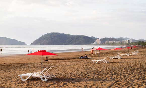Find Your Dream Home for Under $100,000 in Costa Rica