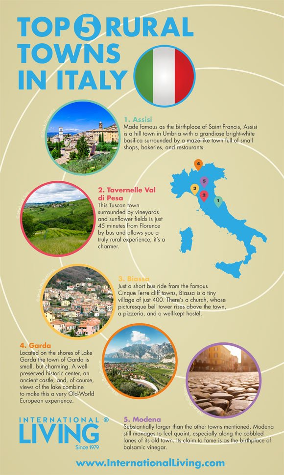Top-5-Rural-Towns-in-Italy-Proof-2