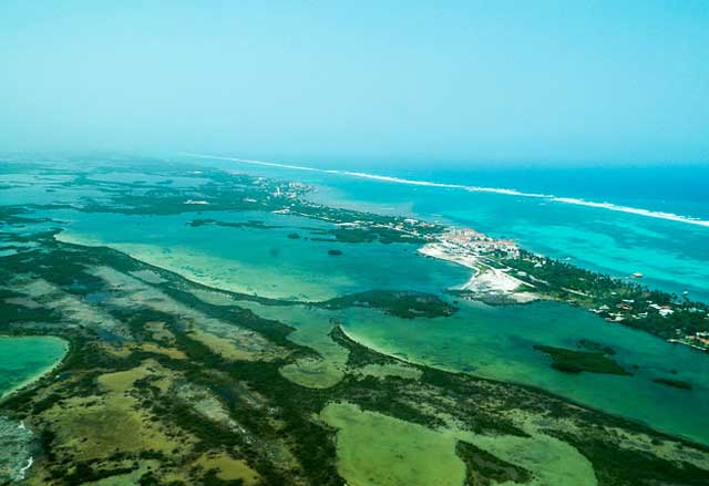 Things To Do In Belize Best Points Of Interest In Belize - Belize trips