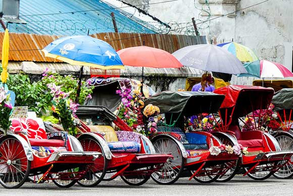 5 Tips for Would-Be Expats in Southeast Asia