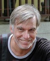 Steven Lepoidevin
