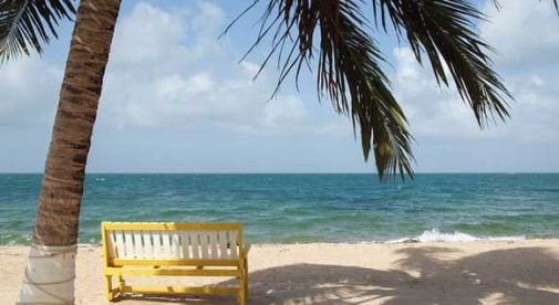Placencia, Belize, Travel in Belize