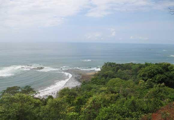 Slide-3-rocky-coastline