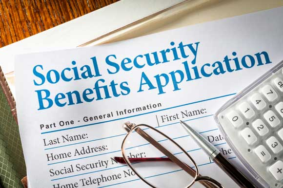 Claim the Extra Social Security You're Entitled To