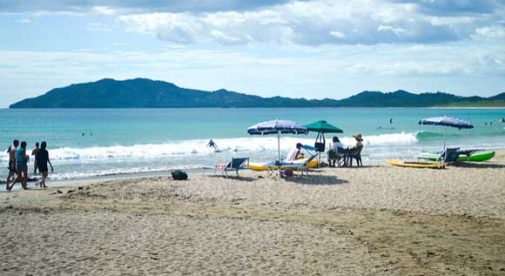 9 Reasons Tamarindo May be Your Perfect Retirement Haven