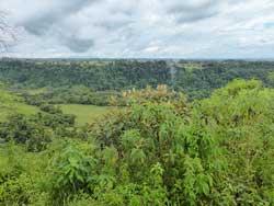 Chiriqui Province, Panama