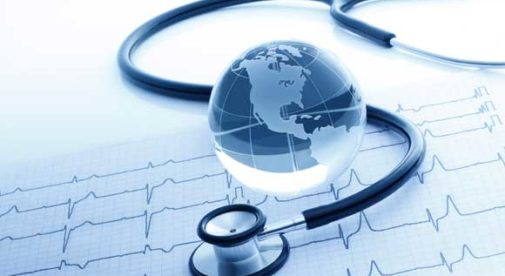 Healthcare Credit studiocasper