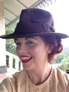 Kirsten Raccuia