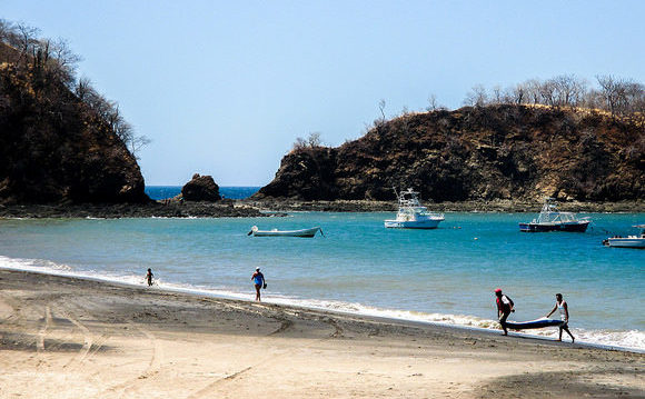 Buy in These Little-Known Costa Rica Beach Paradises From $148,000
