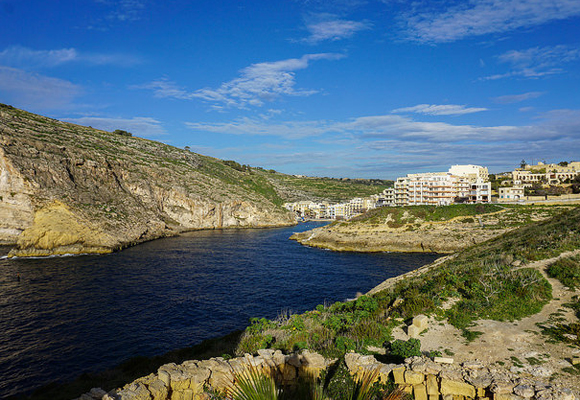 Slide 5 Gozo