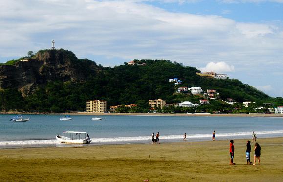 Slide 5 San Juan del Sur