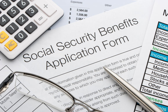 The 3 Social Security Mistakes That Can Cost You Money
