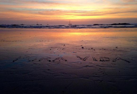 3-Tamarindo-sand