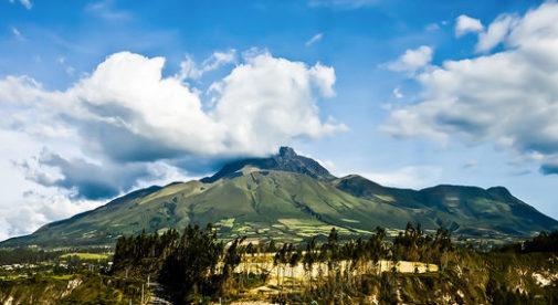 Cotacahi-Ecuador-FYL