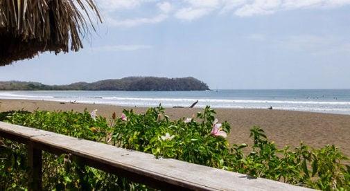Pedasi, Panama, Small-Town Life in Panama