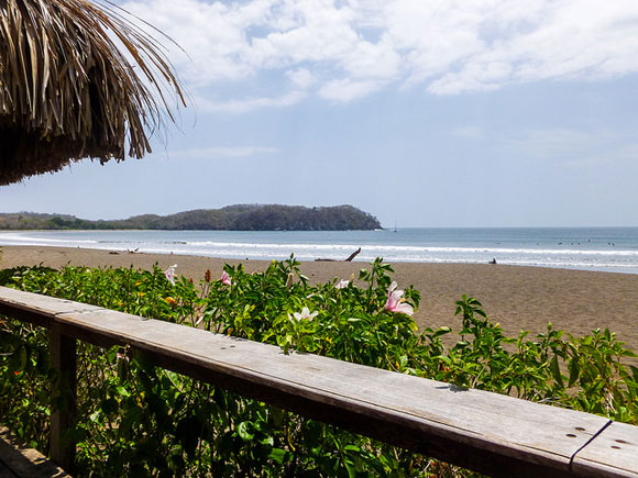 Three Reasons We Love Our Friendly Small-Town Life in Panama